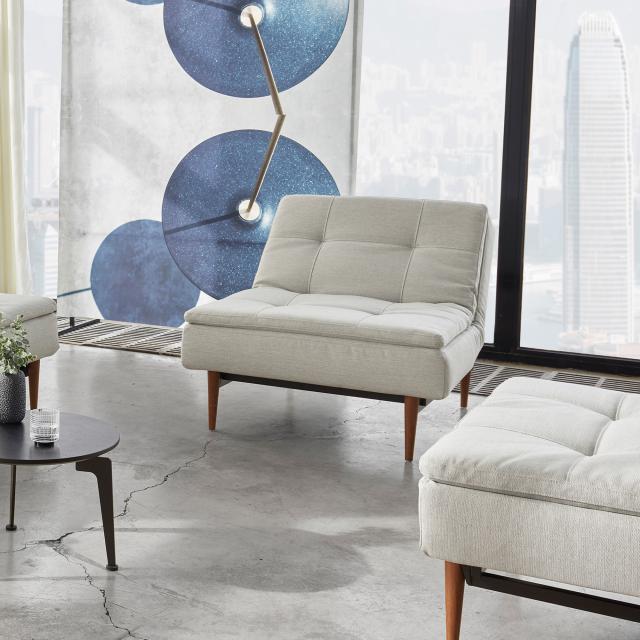 Innovation Living Dublexo Styletto armchair