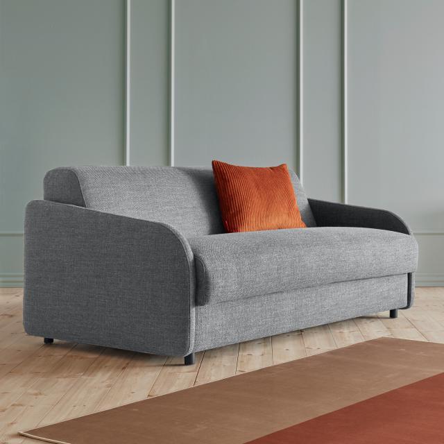 Innovation Living Eivor sofa bed