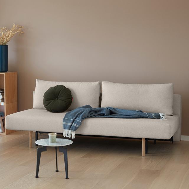 Innovation Living Living Conlix sofa bed