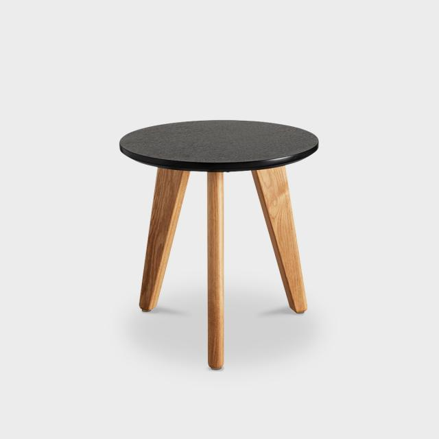 Innovation Living Nordic side table