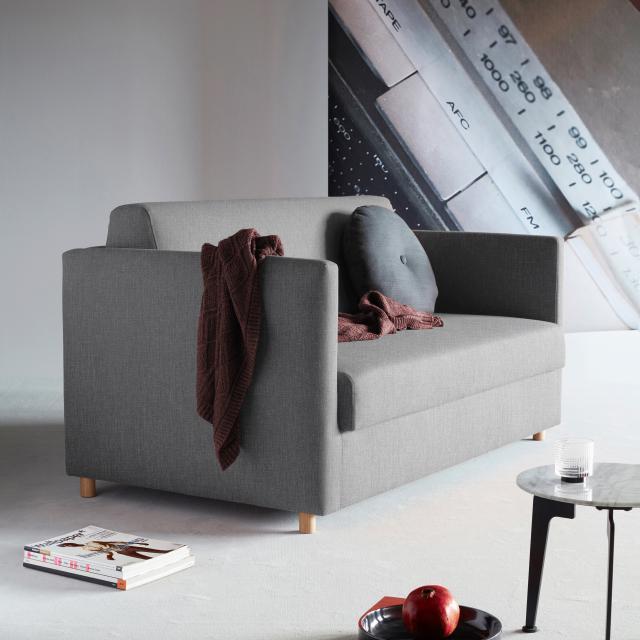 Innovation Living Olan sofa bed