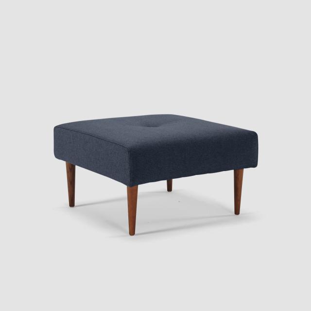 Innovation Living Recast Plus stool