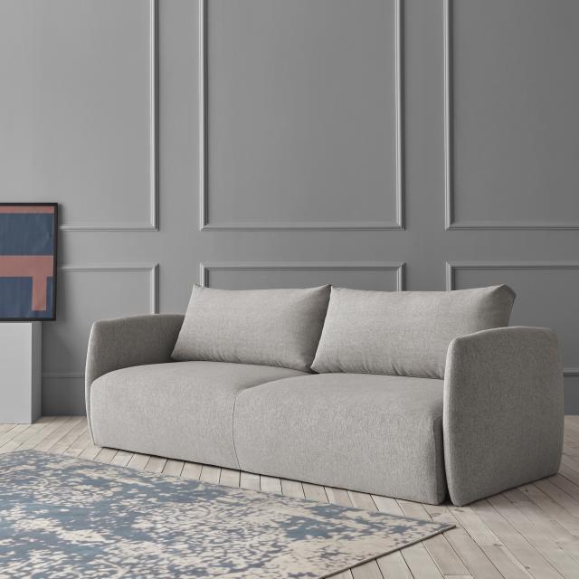 Innovation Living Salla sofa bed