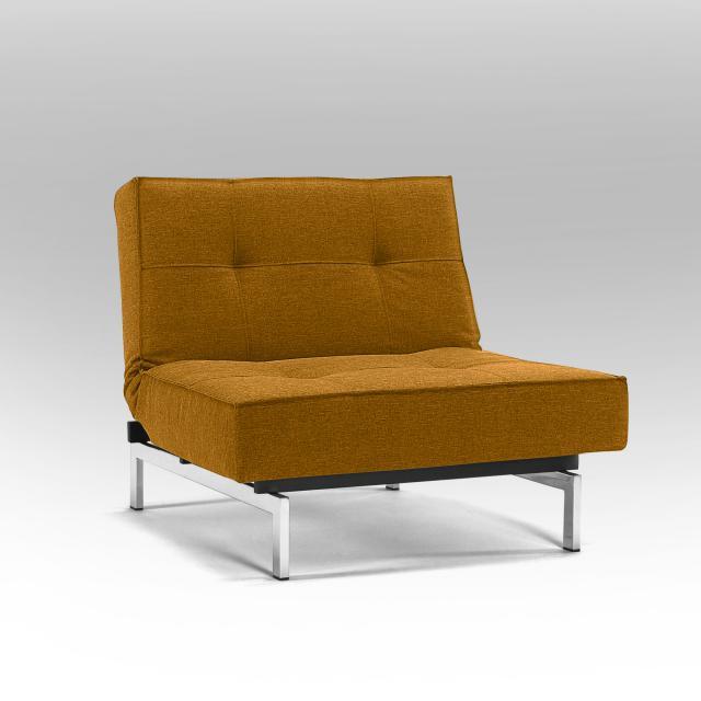 Innovation Living Splitback armchair