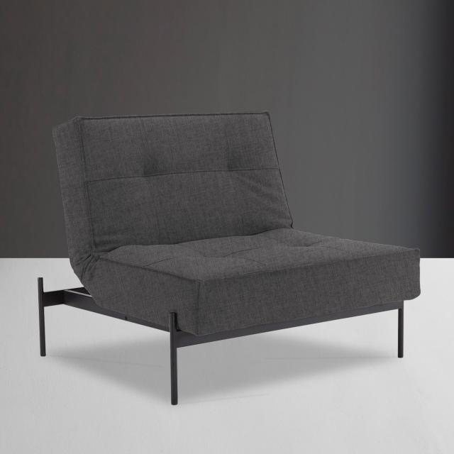 Innovation Living Splitback Lauge armchair