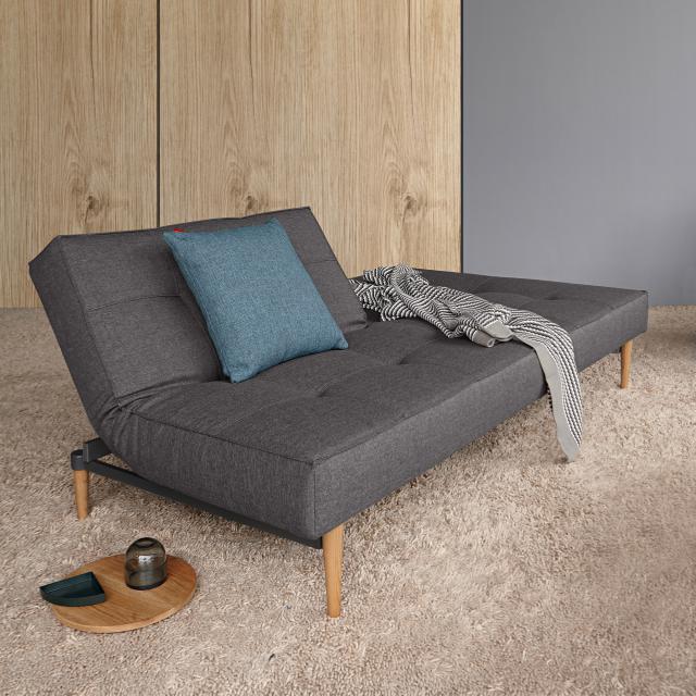 Innovation Living Splitback Styletto sofa bed