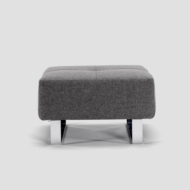 Innovation Living Supremax/Cassius Deluxe stool