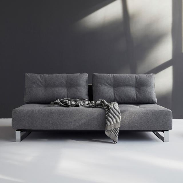 Innovation Living Supremax Deluxe sofa bed