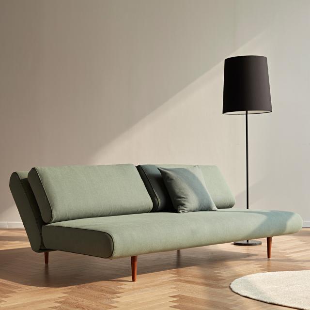 Innovation Living Unfurl Lounger sofa bed
