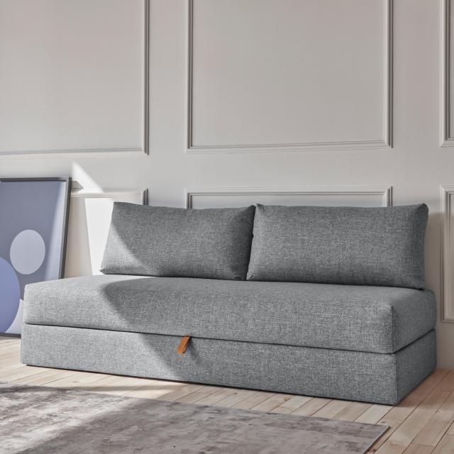 Innovation Living Walis sofa bed