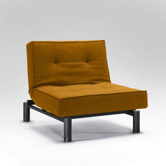Innovation Splitback Cuno armchair