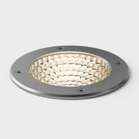 IP44.de in S . symmetric LED in-ground uplighter/spotlight