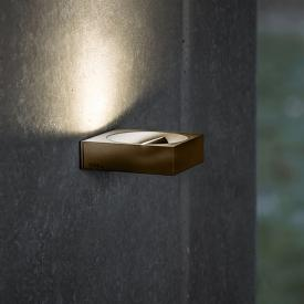 IP44.de pip LED wall light