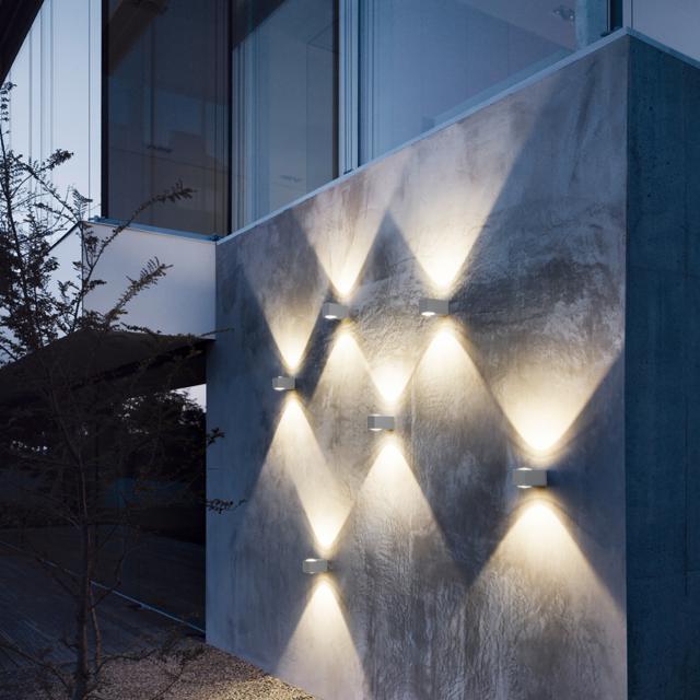 IP44.de como LED wall light