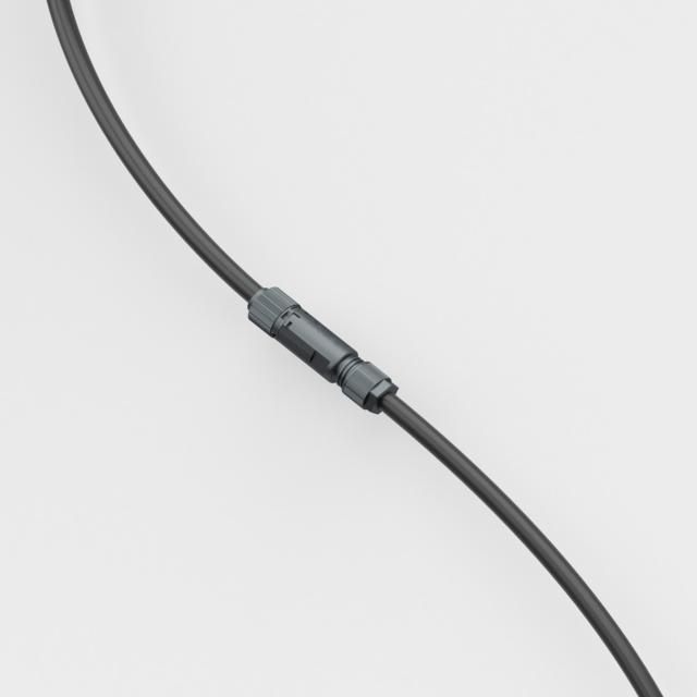 IP44.de connect extension cable