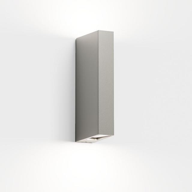 IP44.de gap Y LED wall light