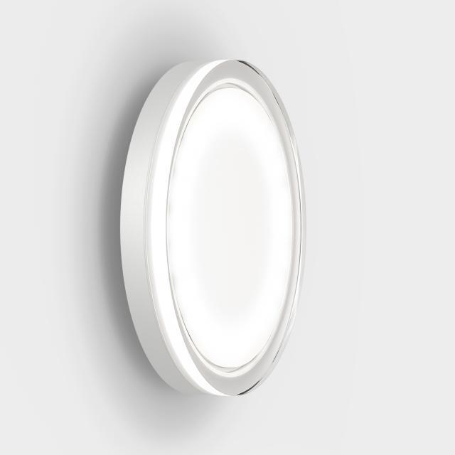 IP44.de lisc LED ceiling light/ wall light
