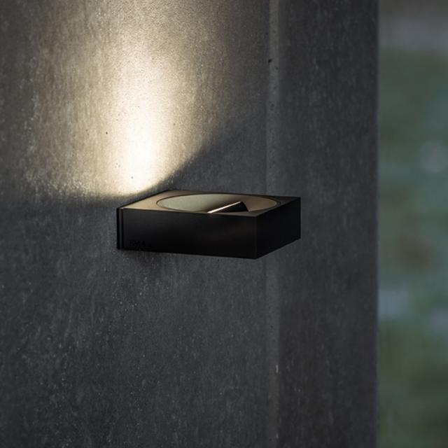 IP44.de pip LED wall light