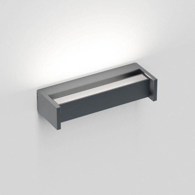 IP44.de slat one LED ceiling light/wall light