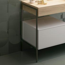 Ideal Standard Adapto console legs