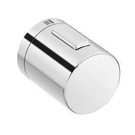 Ideal Standard Archimodule volume handle body spray