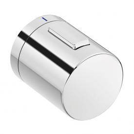 Ideal Standard Archimodule volume handle cold water