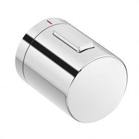 Ideal Standard Archimodule volume handle hot water
