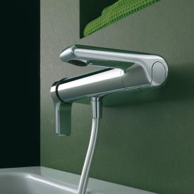 Ideal Standard Attitude exposed, single lever bath mixer