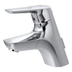 Ideal Standard CeraMix Blue single lever basin mixer LIFT