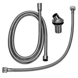 Ideal Standard CeraWell connection for hand shower chrome