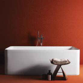 Ideal Standard Conca freestanding rectangular bath