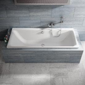 Ideal Standard Connect Air Duo bath