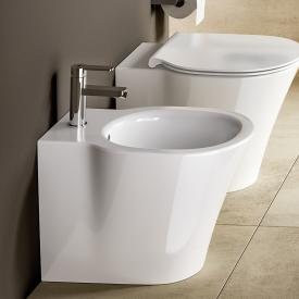 Ideal Standard Connect Air floorstanding bidet white, without coating