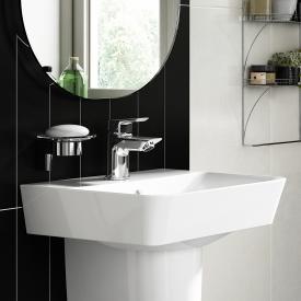 Ideal Standard Connect Air hand washbasin