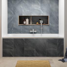 Ideal Standard Connect Air rectangular bath