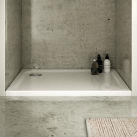 Ideal Standard Connect Air rectangular shower tray