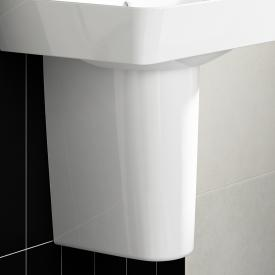 Ideal Standard Connect Air wall-mounted siphon cover for hand washbasin