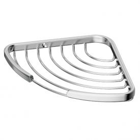 Ideal Standard Connect corner soap basket
