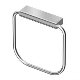 Ideal Standard Connect towel ring