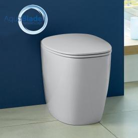 Ideal Standard Dea floorstanding, washdown toilet, AquaBlade white