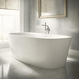 Ideal Standard Dea freestanding oval bath white
