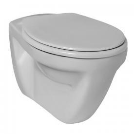 Ideal Standard Eurovit wall-mounted, washout toilet