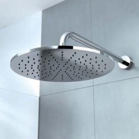 Ideal Standard Idealrain/Archimodule overhead rain shower