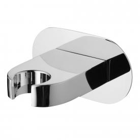 Ideal Standard Idealrain Pro shower bracket fix