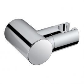 Ideal Standard Idealrain tiltable shower bracket