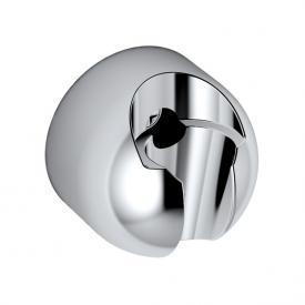 Ideal Standard Idealrain wall-mounted shower bracket