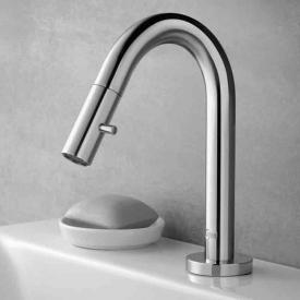 Ideal Standard IdealStream pillar tap, without waste set