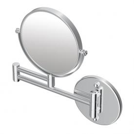 Ideal Standard IOM beauty mirror