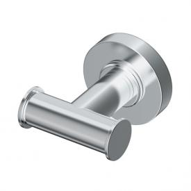 Ideal Standard IOM double towel hook