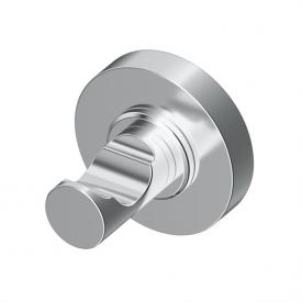 Ideal Standard IOM towel hook